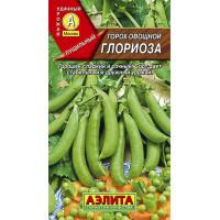 Горох овощной Глориоза | Семена
