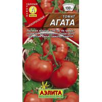 Томат Агата --- Р | Семена