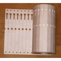 Бирка-петелька для маркировки растений 1000 шт.