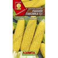 Кукуруза Ранняя лакомка сахарная  | Семена