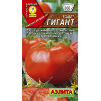Томат Король Гигантов красный  | Семена