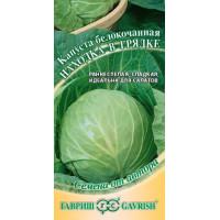 Капуста Находка в грябке ( Г ) | Семена