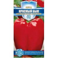 Перец Красный бык серия Русский богатырь ( Г )
